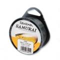 Леска Daiwa Samurai Carp 0.35