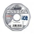 Леска Dragon Cristal Nano Ice 0.12