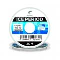 Леска Salmo Ice Period 0.10