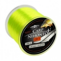 Леска Mikado Nihonto Carp Fluo 0.40