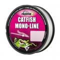 Леска Predator-Z Catfish Mono-Line 0.80