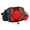 Сумка Predator-Z Oplus Belt&Shoulder Bag CZ4137