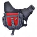 Сумка Predator-Z Oplus Street Style Chest Bag CZ7336