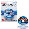 Леска Salmo Fluorocarbon 0.12