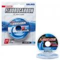 Леска Salmo Fluorocarbon 0.16