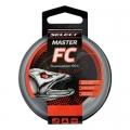 Леска Select Master FC 0.555