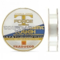 Леска Trabucco T-Force Tournament Tough 0.28