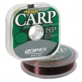 Леска  Owner Broad Carp Special 0.16