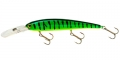 Воблер Bandit Walleye Deep 120 (220)