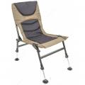 Кресло Brain Eco Chair HYC053L-II