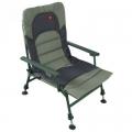 Кресло Carp Zoom Full Comfort Boilie Armchair CZ7986