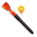Маркер Carp Zoom Marker Float With Light CZ1007