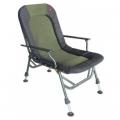 Кресло Carp Zoom Heavy Duty 150+ Armchair CZ4726