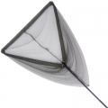 Подсак Carp Zoom Carp Landing Net CZ1611
