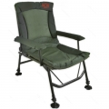 Кресло Carp Zoom Robust Armchair CZ7895