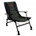 Кресло Carp Zoom Comfort №2 Armchair CZ2317