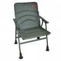 Кресло Carp Zoom Easy Comfort Armchair CZ5790