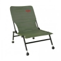 Кресло Carp Zoom ECO Chair CZ0666