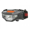 Фонарь Carp Zoom Small-Smart Headlamp 3 LED CZ2941