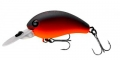 Воблер Daiwa Tournament Baby Crank 35DR (Red Craw)