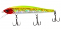 Воблер Duel F1088-HCR Hardcore Minnow Flat 110SP