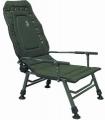 Кресло Elektrostatyk FK2