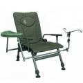 Кресло Elektrostatyk F5R ST/P