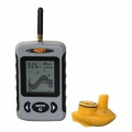 Эхолот Fish Finder FFW718-G