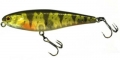 Воблер Jackall Water Moccasin 75 (Ghost G Perch)