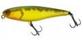 Воблер Jackall Water Moccasin 75 (Bg Frog)