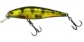 Воблер Jackall Squad Minnow 95 (Ghost G Perch)
