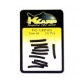 Трубка K-Karp Rig Sleeves 190-00-300