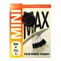 Стопор MiniMax Stick Rubber M