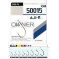 Крючки Owner 50015 №5