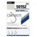 Крючки Owner 50152 №14