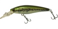 Воблер Owner C`ultiva Rip'n Minnow RM-70SP-55