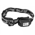 Фонарь Predator-Z N-Light 1+3 Head Lamp CZ1666
