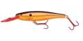 Воблер Rapala Minnow Rap MR09-BCF