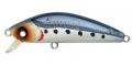 Воблер Yo-Zuri F953-HHIW L-Minnow Heavy Weight