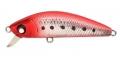 Воблер Yo-Zuri F953-HRIW L-Minnow Heavy Weight