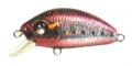 Воблер Yo-Zuri F952-HRIW L-Minnow Heavy Weight