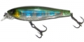 Воблер Yo-Zuri F962-HOK 3DS Minnow 70SP