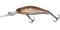 Воблер Yo-Zuri F958-HHWS 3DS Shad MR 65SP