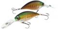 Воблер Yo-Zuri R1062-CMBB Sashimi Deep Crank (F)