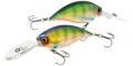 Воблер Yo-Zuri R1062-CSBG Sashimi Deep Crank (F)