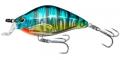 Воблер Yo-Zuri F1141-HBG 3DS Flat Crank