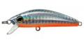 Воблер Yo-Zuri F200(1168)-M92 L-Minnow