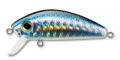 Воблер Yo-Zuri F199(1167)-M102 L-Minnow