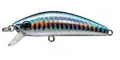 Воблер Yo-Zuri F200(1168)-M102 L-Minnow