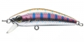 Воблер Yo-Zuri F200(1168)-M113 L-Minnow